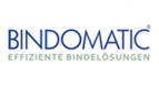 Bindomatic Logo
